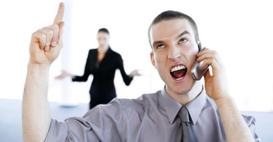 3 Ways Real Estate Pros Handle Difficult Clients