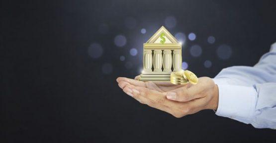 Financing Plaintiffs on their USC George Tyndall Settlement Awards