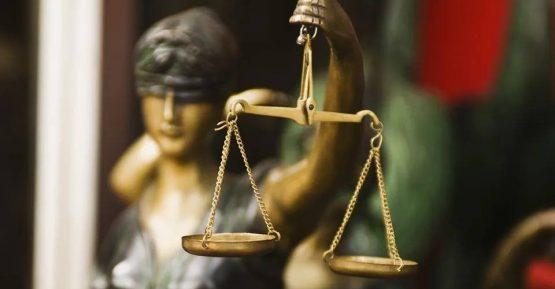 Post-Settlement Funding for Plaintiffs & Plaintiffs' Attorneys Involved in Harvey Weinstein Settlements