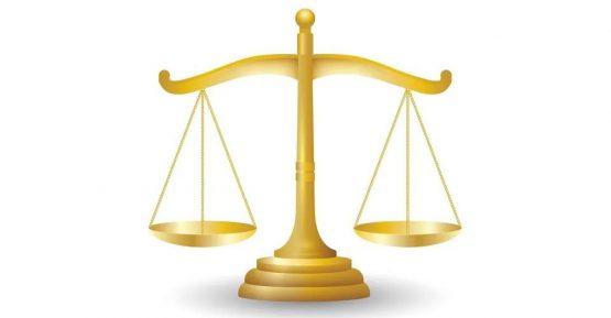Balanced Bridge Provides Plaintiff Financing on Larry Nassar Settlement Awards