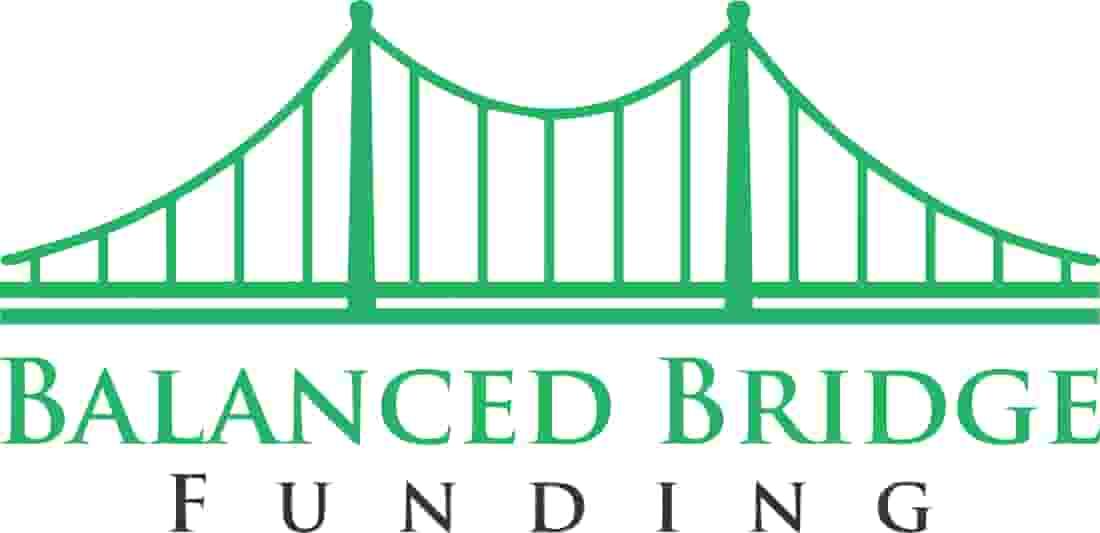 Balanced Bridge Funding logo