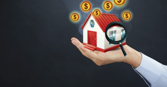 6 Ways for Real Estate Agents to Improve Cash Flow