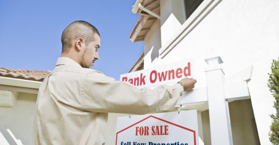 The 3 Most Common Mistakes New Real Estate Agents Make & How You Can Avoid Them