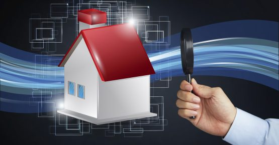 3 Reasons Why Real Estate Brokers & Agents Need a CRM